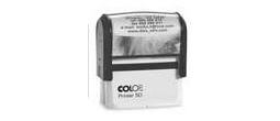 Cosco Printers