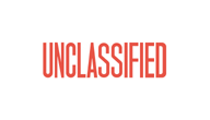 1042 - UNCLASSIFIED 1042