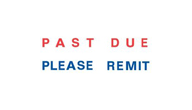 2015REMIT - PAST DUE 2015