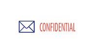 2034 - CONFIDENTIAL 2034