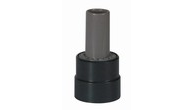"N60-000 - N60 - 1/2"" Round Pencil Cap, up to 2 lines"