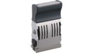 XS-72012 - 72012 - Pre-Inked Number Stamp - Black Ink